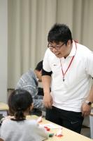 平成29年度 公開講座 特定研修施設との連携講座・3