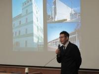 【豊橋創造大学 特定研修施設公開講座を開催しました】・1