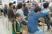 【豊橋創造大学 特定研修施設公開講座を開催しました】・3